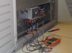 misure-elettriche-studio-lissa