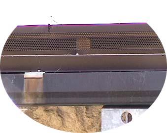 impianto-fotovoltaico-val-vecia-3