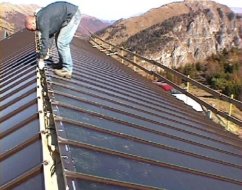 impianto-fotovoltaico-val-vecia-5